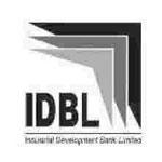 Industrial-Development-Bank-Limited-logo